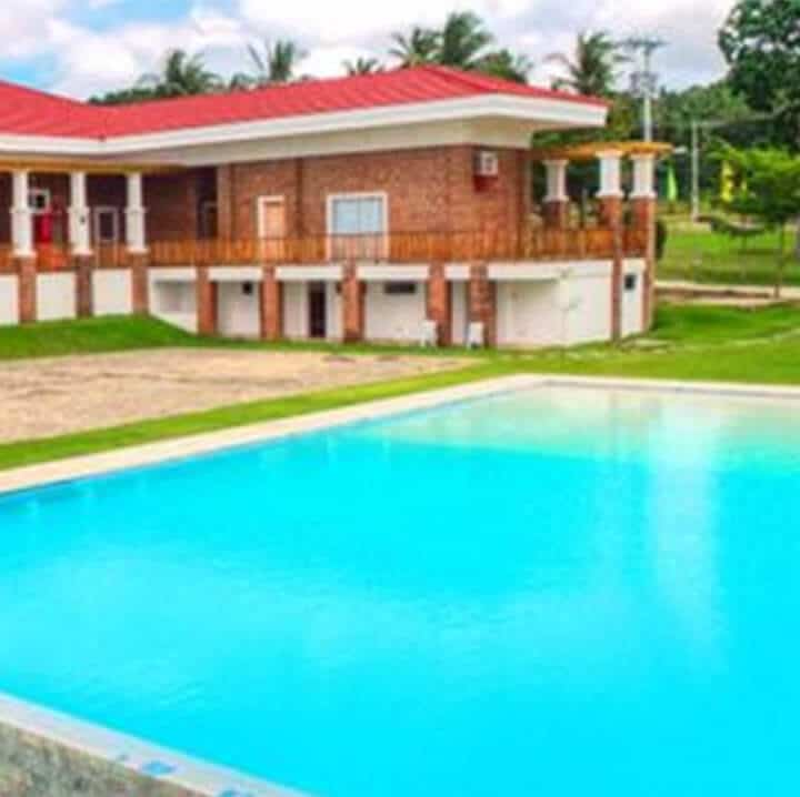 coral resort estates
