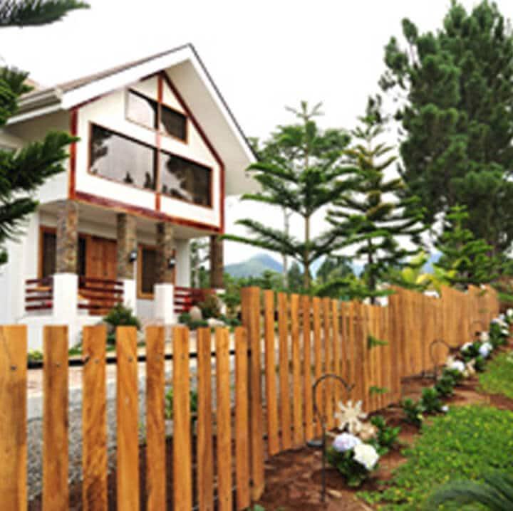 mountain pines farm