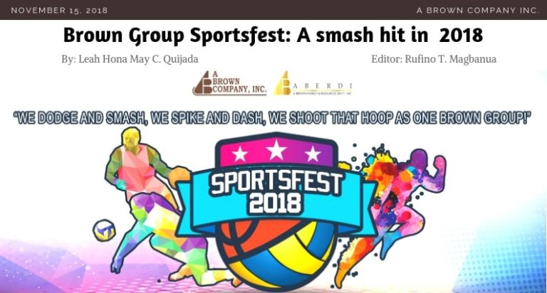 sportsfest article 2018 1